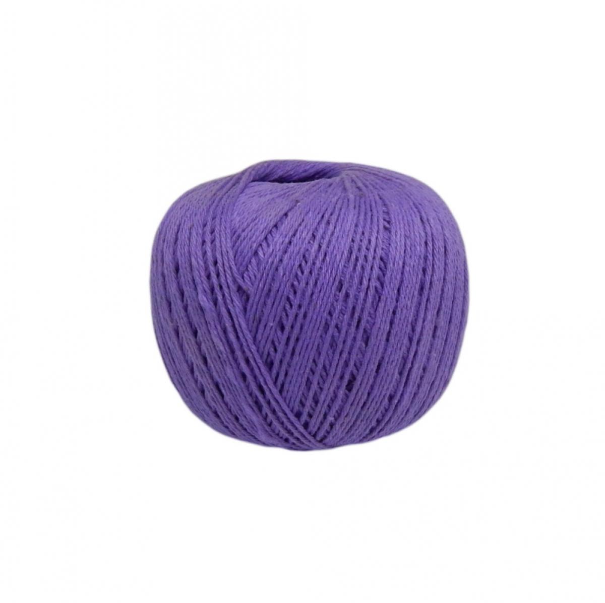 Viola light-purple