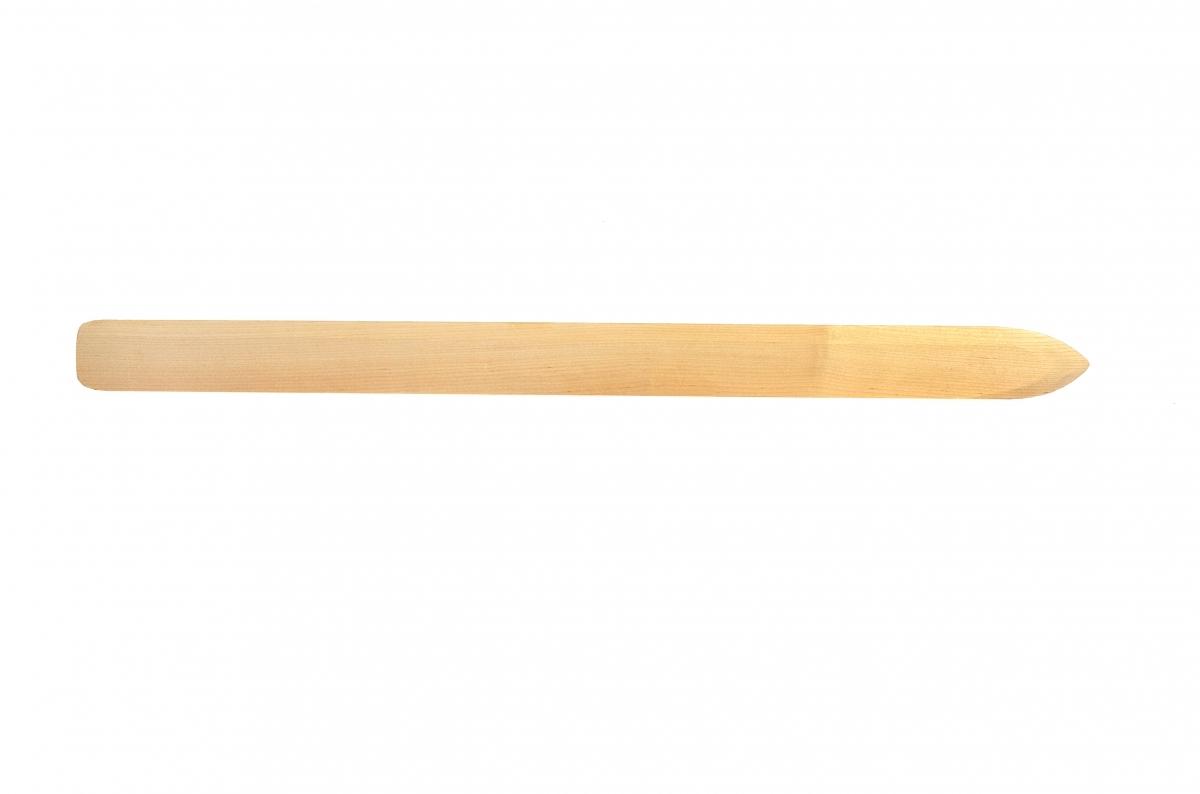 Weaving sword