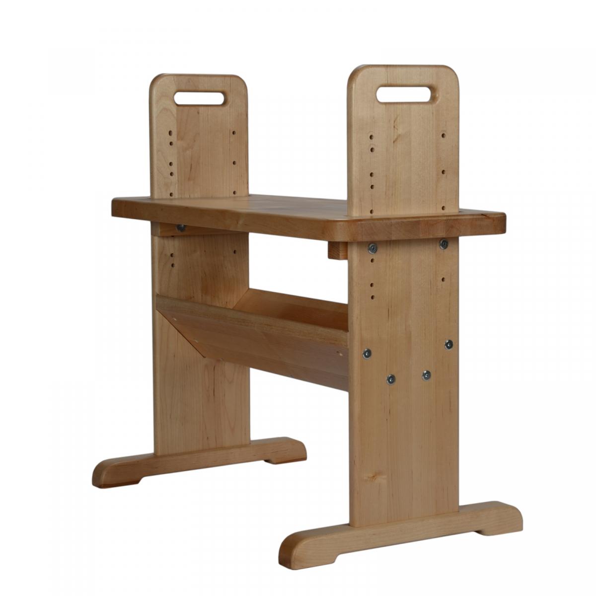 Loom bench