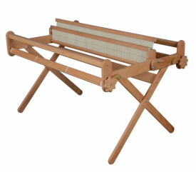 "Rigid heddle loom ""Enisey"""