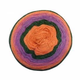 Linen yarn Nm 12,5/5