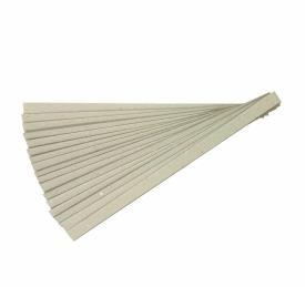 Cardboard sticks