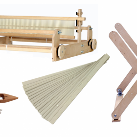 Weaving kit BASIC